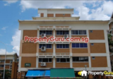 503 Tampines Central 1 - Property For Rent in Singapore