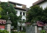 Zion Mansion - Property For Rent in Singapore