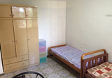 503 Bedok North Street 3 - Property For Rent in Singapore
