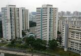 126 Aljunied Road - Property For Rent in Singapore