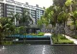 Parvis - Property For Sale in Singapore