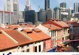 *1st flr* Pagoda St Chinatown High Traffic! - New - Property For Rent in Singapore