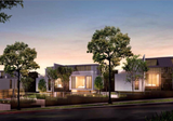 Asimont Villa - Property For Sale in Singapore