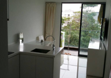 Residences 88 - Property For Sale in Singapore