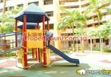 688B Choa Chu Kang Drive - Property For Rent in Singapore