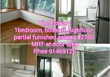 The Estuary @ Yishun - Property For Rent in Singapore