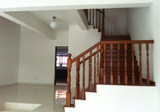 Lorong Marican - Property For Rent in Singapore