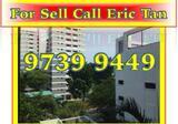Regentville - Property For Sale in Singapore