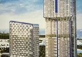 Five on Shenton (V on Shenton) - Property For Sale in Singapore