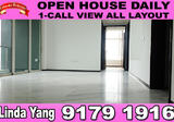 The Vision - Property For Rent in Singapore