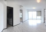 The Vision, West Coast Crescent - Property For Rent in Singapore