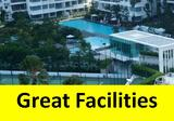 Trevista - Property For Rent in Singapore