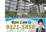 Tivoli Grande - Property For Sale in Singapore