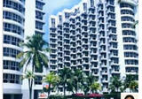 Bullion Park - Property For Sale in Singapore