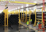 Cogent One Logistic Hub - Property For Rent in Singapore