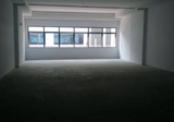 Link @ AMK - Property For Rent in Singapore