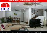 Colchester Grove - Property For Rent in Singapore