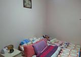 322 Bukit Batok Street 33 - Property For Sale in Singapore