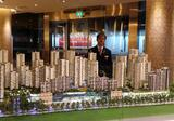 country garden danga bay - Property For Sale in Singapore