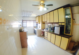 536 Ang Mo Kio Avenue 10 - Property For Sale in Singapore
