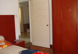 Tanjong Ria Condominium - Property For Sale in Singapore