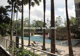 The Equatorial - Property For Sale in Singapore