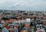 71 Marine Drive - Property For Sale in Singapore