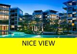Belle Vue Residences - Property For Rent in Singapore