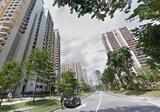 26B Jalan Membina - Property For Rent in Singapore