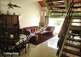 Villa Des Flores - Property For Sale in Singapore