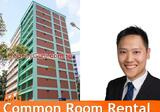 167 Yishun Ring Road - Property For Rent in Singapore