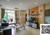 East Treasure - Property For Sale in Singapore