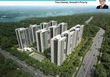 Symphony Suites - Property For Sale in Singapore
