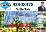 784 Choa Chu Kang Drive - Property For Rent in Singapore