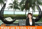 The Azure - Property For Rent in Singapore