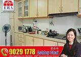 403 Tampines Street 41 - HDB for sale in Singapore