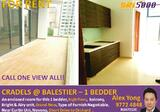 Cradels - Property For Rent in Singapore
