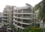 Ventura View - Property For Rent in Singapore