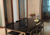 One Oxley Rise - Property For Rent in Singapore