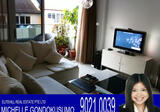 The Ford @ Holland - Property For Rent in Singapore
