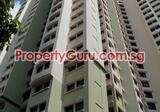 Blk 121A Kim Tian Place - HDB for rent in Singapore