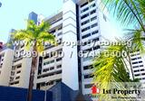 62 Marine Drive - Property For Sale in Singapore