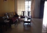 Seagull walk - Property For Rent in Singapore