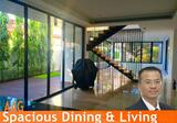 Highland Road - Property For Rent in Singapore