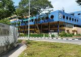 Katong Shopping Centre - Property For Rent in Singapore