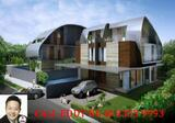 Barker Road Asimont Lane - Property For Sale in Singapore