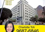 Yellow Pages Building - Property For Rent in Singapore