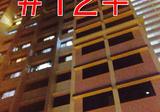 17A Telok Blangah Crescent - HDB for sale in Singapore
