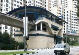 503 Jelapang Road - HDB for sale in Singapore