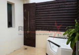 1Km to Tao nan - 3 Storey Cul De Sac - Property For Sale in Singapore